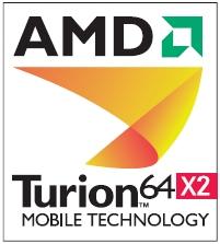 面对Merom的压力AMD如何把控本本市场