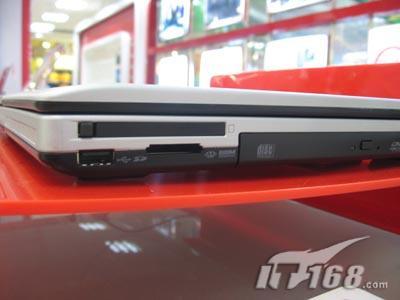 [济南]PC价格咱买本本长城E530仅售5399