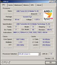 AMD64位双核大反攻!同方K431详细评测