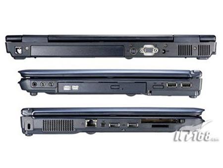 明基R53EG独显游戏笔记本仅售6999元