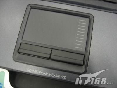 商务精英惠普新款NX6320本本到货郑州