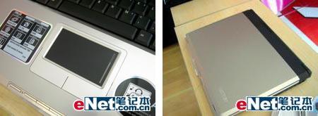 华硕GF7300独显游戏本A6KM仅售5999元