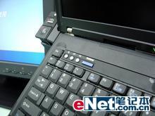 T2300配X1300!ThinkPadT60仅万元