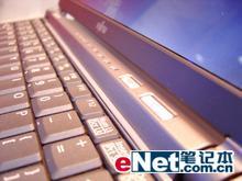 富士通超便携式笔记本P7120狂降1千元