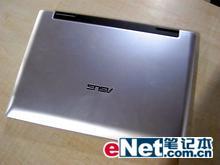 华硕A8J系列最顶级笔记本面临缺货