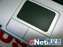 东芝80G大硬盘本本L20超低价5350元
