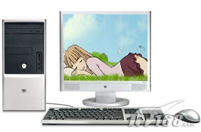校园信息化教育PC并不适合学校电脑房