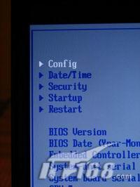 笔记本电脑安装系统常见问题解决方案