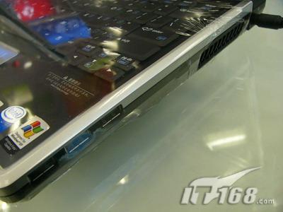 惠普双核12寸笔记本B1904TU仅9400元