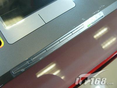 华硕7300独显笔记本大甩卖售价6999元