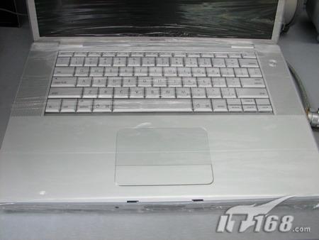 [宁波]市场亮点酷睿双核苹果MacBookPro