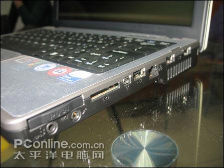 方正R211笔记本正式到货售价5999元