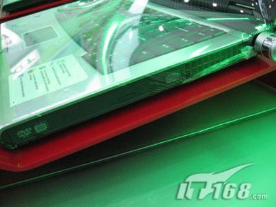 [北京]低价首选Acer迅驰1.73本本破6K