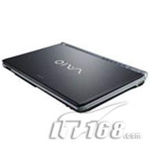 索尼轻薄眩目笔记本TX36C/T售15900元