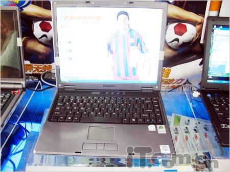 7999元级别主流14寸宽屏笔记本推荐(5)