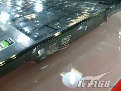 明基R23E涨价了AMD笔记本现售4600元