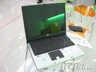 [西安]X1300独显Acer新低端游戏本上市