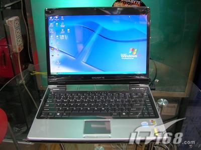 技嘉W431U高配笔记本回馈用户售5700