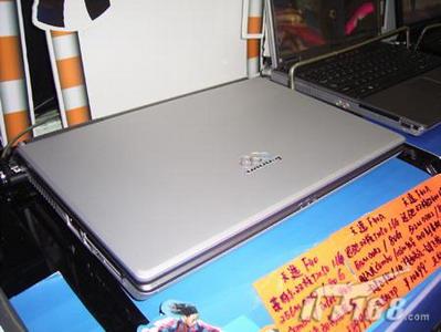 联想新款F40A笔记本迎国庆送512内存