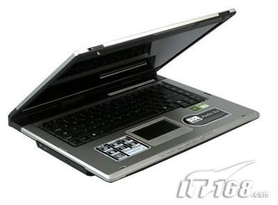低价本也能畅快跑3999元起超值笔记本导购