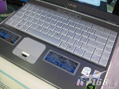 [昆明]13寸索尼SZ3系列独显酷睿2本登陆