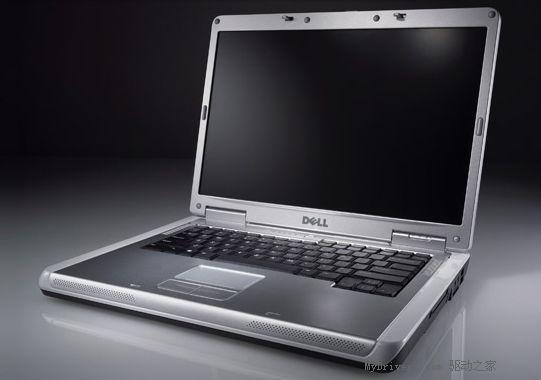 戴尔15.4英寸AMD笔记本起价549美元