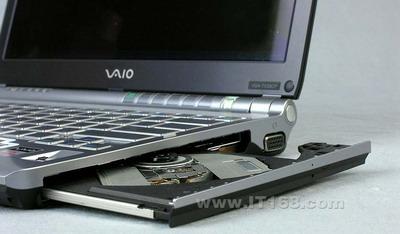 索尼绝美纤薄TX笔记本全面升级仅14980