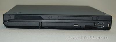IBM便携R60笔记本狂降五千仅万元出头
