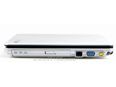 方正主流双核笔记本爆低价售价5999元