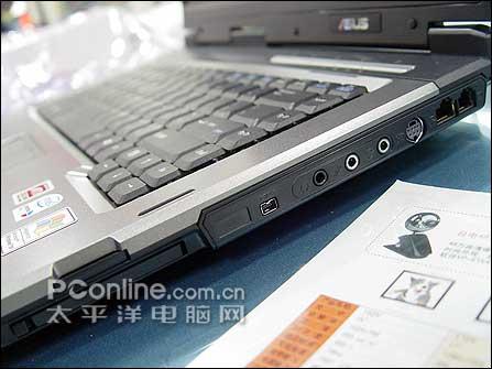 华硕独显64位大强本A6Tc仅售5999元