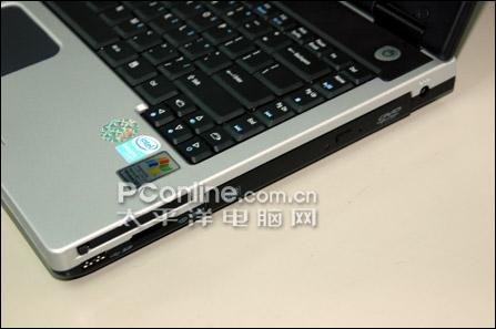 长城超值首选笔记本E530大降到4999元