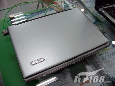 主攻低端宏基2483NWXM笔记本仅4999元