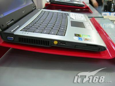 宏�酷睿单核独显笔记本冰点价仅6400