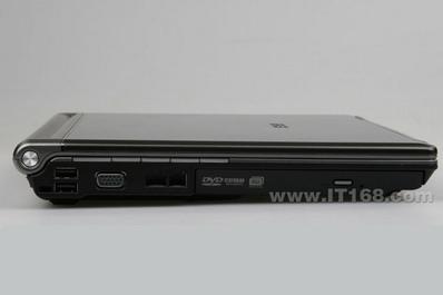 [北京]X1600独显华硕双核娱乐本降千元