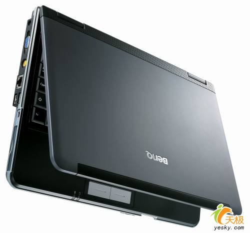 JoybookS31时尚笔记本电脑的新标杆