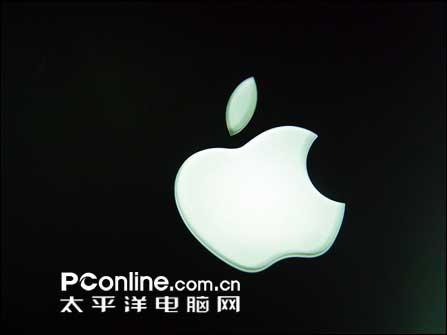 苹果6s高清动态壁纸 黑洞