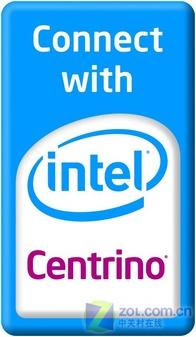 宏�华硕月内推802.11n无线网卡笔记本