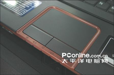 酷睿二13寸笔记本,SONYC11仅售7998元