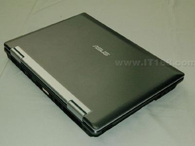 [西安]酷2配独显华硕百G硬盘本不足9K