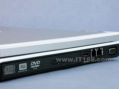 [杭州]免费升级T2250戴尔640m本本促销