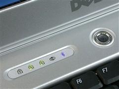 酷睿2配独显戴尔15宽屏本打折送内存