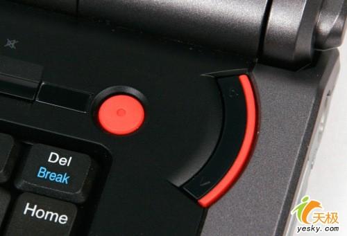本本玩爽Vista八款参评机型身世大公开