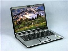 影音娱乐先锋HP双核独显DV6110评测