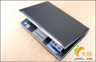 开学购买笔记本,TCL三款实用本本大推荐