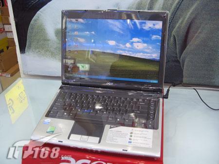 追求最低价双核享受近期T2060笔记本导购
