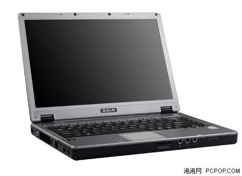 升级1G内存!新蓝T40独显游戏笔记本