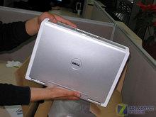 戴尔酷睿2配独显家用笔记本仅售8099元