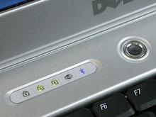 戴尔14宽屏双核1GB内存640m笔记本促销