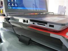 系统任你选择联想天逸F50本售13800元