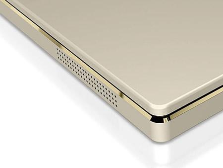不会量产Intel世界最薄笔记本细节曝光